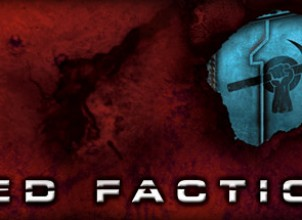 Red Faction Serisi İndir Yükle