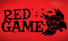 Red Game Without A Great Name İndir Yükle