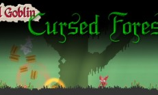 Red Goblin: Cursed Forest İndir Yükle