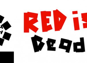 Red is Dead – The Complex Fun Random Level Fast Strategy Game İndir Yükle