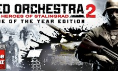 Red Orchestra 2: Heroes of Stalingrad with Rising Storm İndir Yükle