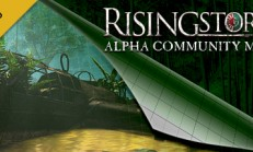 Red Orchestra 2/Rising Storm Alpha Community Maps İndir Yükle