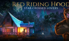 Red Riding Hood – Star Crossed Lovers İndir Yükle