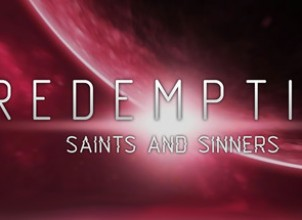 Redemption: Saints And Sinners İndir Yükle