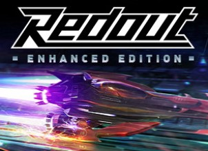 Redout: Enhanced Edition İndir Yükle