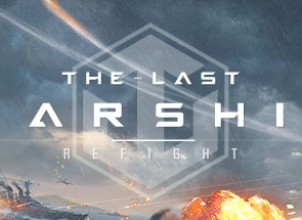 Refight:The Last Warship İndir Yükle