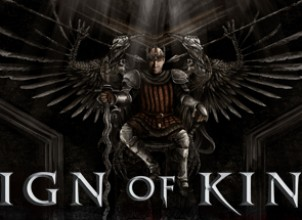 Reign Of Kings İndir Yükle