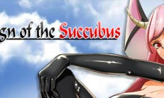 Reign of the Succubus İndir Yükle