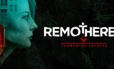 Remothered: Tormented Fathers İndir Yükle
