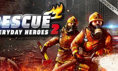 RESCUE 2: Everyday Heroes İndir Yükle