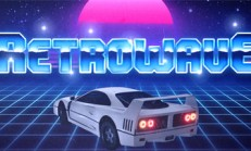 Retrowave İndir Yükle