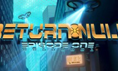 Return NULL – Episode 1 İndir Yükle