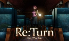 Re:Turn – One Way Trip İndir Yükle
