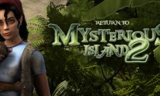 Return to Mysterious Island 2 İndir Yükle