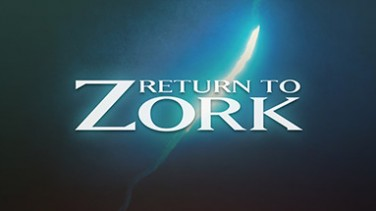 Return to Zork İndir Yükle