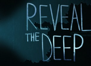 Reveal The Deep İndir Yükle