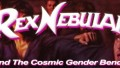 Rex Nebular and the Cosmic Gender Bender İndir Yükle