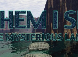 RHEM I SE: The Mysterious Land İndir Yükle