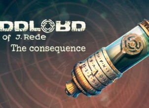 Riddlord: The Consequence İndir Yükle