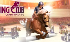 Riding Club Championships İndir Yükle