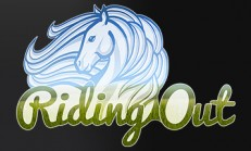 Riding Out İndir Yükle