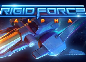 Rigid Force Alpha İndir Yükle