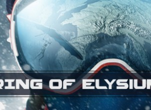 Ring of Elysium 无限法则 İndir Yükle