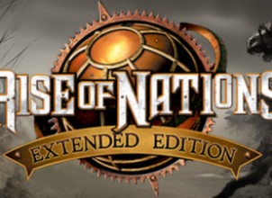 Rise of Nations: Extended Edition İndir Yükle
