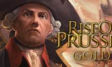 Rise of Prussia Gold İndir Yükle