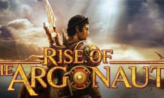 Rise of the Argonauts İndir Yükle