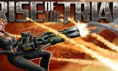 Rise of the Triad İndir Yükle