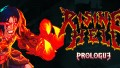 Rising Hell – Prologue İndir Yükle