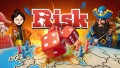 RISK: Global Domination İndir Yükle