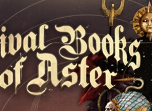 Rival Books of Aster İndir Yükle