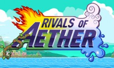 Rivals of Aether İndir Yükle