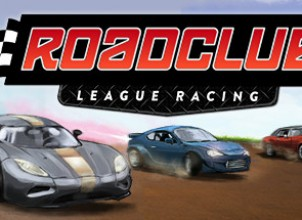 Roadclub: League Racing İndir Yükle