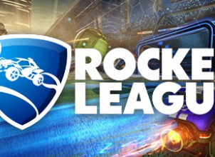 Rocket League® İndir Yükle