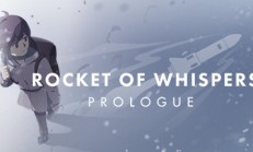 Rocket of Whispers: Prologue İndir Yükle