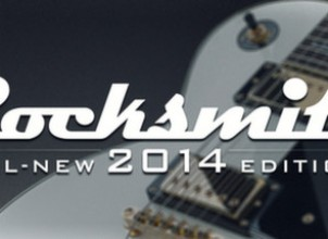 Rocksmith® 2014 Edition – Remastered İndir Yükle