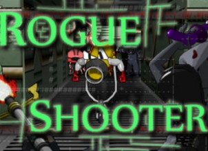 Rogue Shooter: The FPS Roguelike İndir Yükle