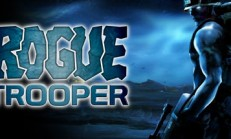 Rogue Trooper İndir Yükle