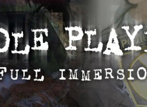 Role Player: Full Immersion İndir Yükle