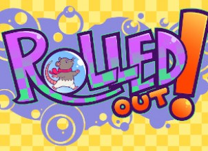 Rolled Out! İndir Yükle