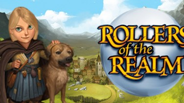 Rollers of the Realm İndir Yükle