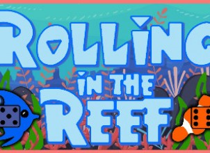 Rolling in the Reef İndir Yükle