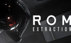 ROM: Extraction İndir Yükle
