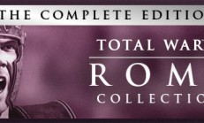 Rome: Total War™ – Collection İndir Yükle