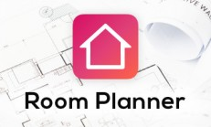 Room Planner – Design Home 3D İndir Yükle
