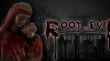 Root Of Evil: The Tailor İndir Yükle