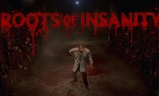 Roots of Insanity İndir Yükle